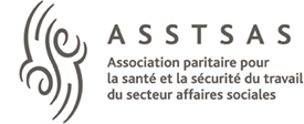 ASSTSAS logo