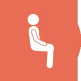 public://ergonomie_0.png