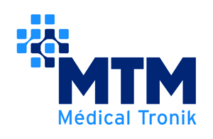 MTM medical tronik